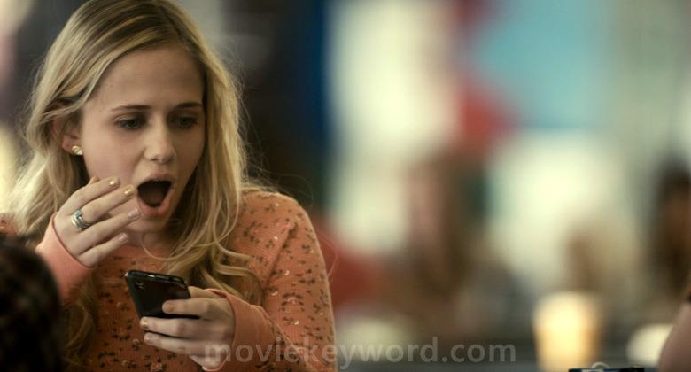 인터넷과 소통의 단절이 보여준 부작용, 영화 '디스커넥트'
